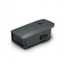 Genuine DJI Mavic Intelligent Flight Battery