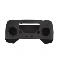 Silicone Sleeve for DJI Mavic Pro and DJI Mavic Air Remote Controller
