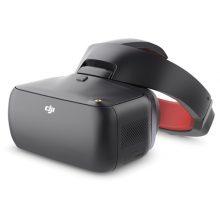 DJI Phantom 4 Pro V2.0 with Screen & DJI Goggles Racing Edition