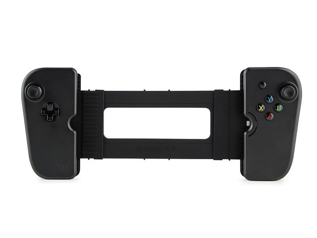 Gamevice Controller for iPad