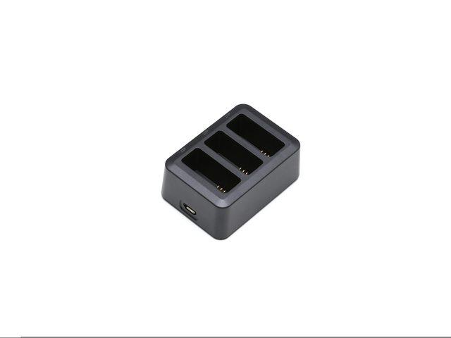 Tello Battery Charging Hub