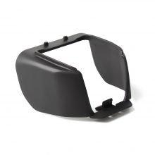 Lens Hood for DJI Mavic 2 Pro & Mavic 2 Zoom