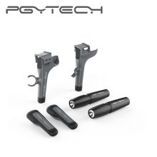 PGYTECH Landing Gear with LED Headlamp Set for DJI Mavic 2 Pro & DJI Mavic 2 Zoom