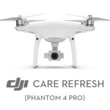 DJI Care Refresh (Phantom 4 Pro Series)