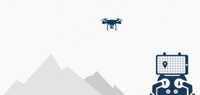 Drone Laws