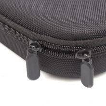 Storage Bag for DJI TELLO