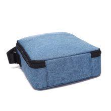 Waterproof Oxford Cloth Messenger Bag for DJI Tello