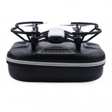 Portable Shockproof Case for DJI Tello with Propellers