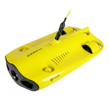 Gladius Mini 4k Underwater Drone with 100m tether cable