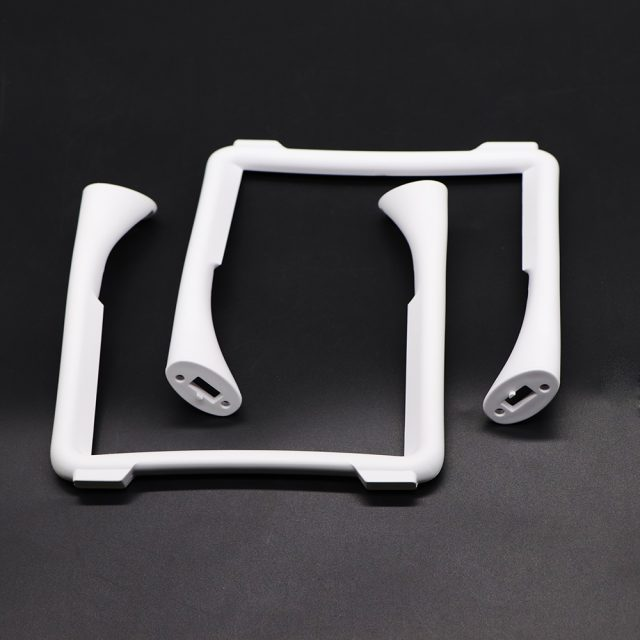 Replacement Body Shell for DJI Phantom 3 Advanced/Professional Housing Repair Cover Phantom 3A/3P Service Spare Parts
