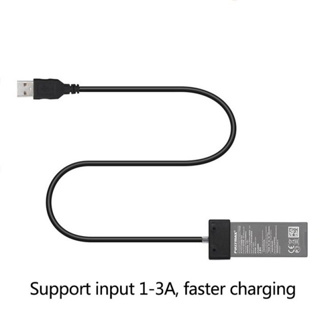 USB Charger for Tello