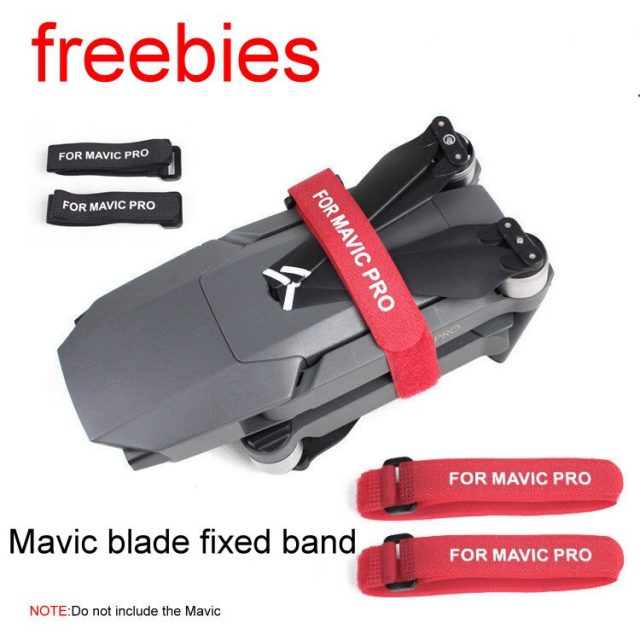 PGYTECH Lens hood For Mavic Air Glare Shield Gimbal Shade Protector Sun Shade Lens Camera Drone Accessories DJI Mavic Air