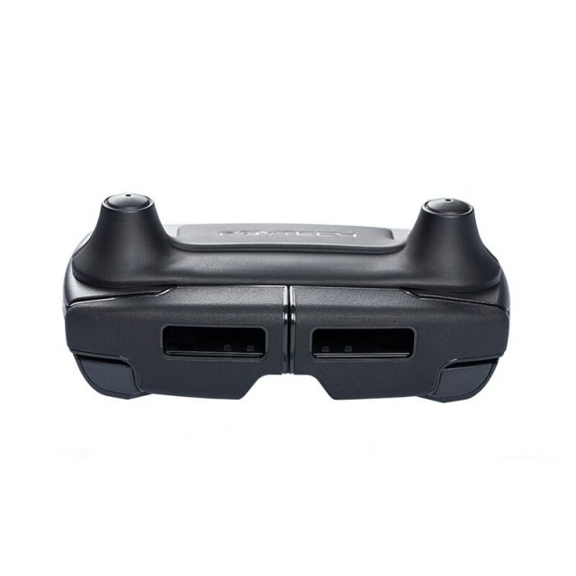 PGYTECH MAVIC Mini Remote Control Thumb Stick Guard Rocker Protector Holder for DJI MAVIC Mini Quadcopter Accessories