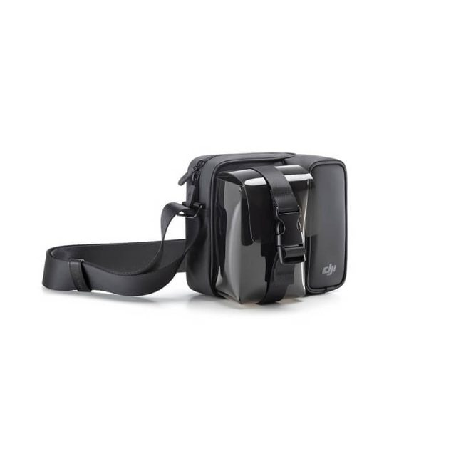 New Original DJI Mavic Mini Bag For DJI OSMO Pocket Single shoulder and for DJI OSMO ACITON carrying case Accessories